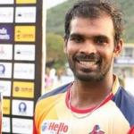 கிரிக்கெட் வீரராகி சுனாமியை 'ரிவெஞ்ச்' எடுத்த மீனவர்! #Inspiring