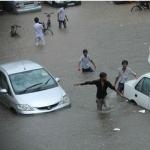 டெல்லி வெள்ளம்: படகு கேட்ட ஜான் கெர்ரி! #DelhiFloods