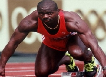 4 infamous dope cheats in Olympics history you need to know about