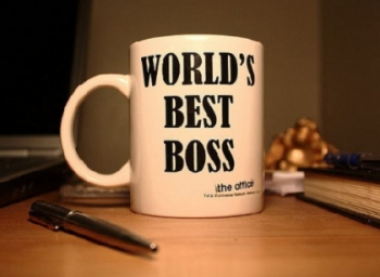 3 Qualities That Make Great Boss
