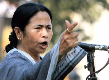 West Bengal Assembly passes resolution for State's name change