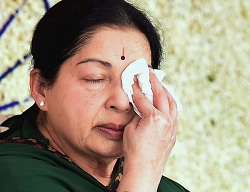 Jayalalitha.jpg