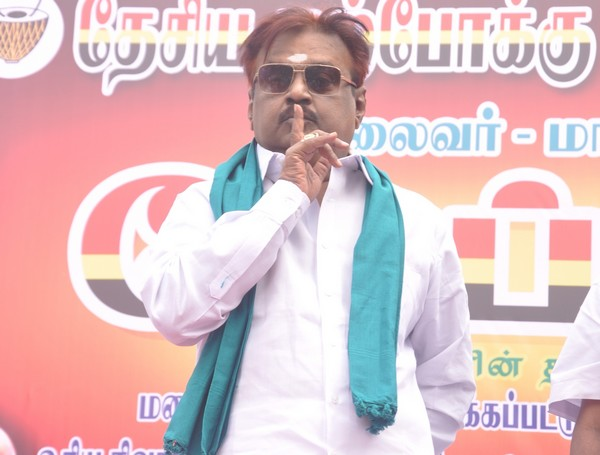 vijayakanth%20long%201aaa.jpg