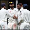 500வது டெஸ்ட்... 130வது வெற்றி... வாவ் இந்தியா! #MatchReport
