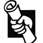 'மோடி சார் அந்த 15 லட்சம் என்னவாச்சு?' பிரதமர் அலுவலகத்தை கலங்கடித்த ஆர்.டி.ஐ
