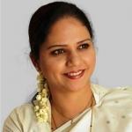 காங்கிரஸ் பெண் நிர்வாகியை பதற வைத்த ஃபேஸ்புக் பக்கங்கள்
