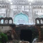 'மசூதி கட்டித்தரும் இந்துக்கள்': அயோத்தியின் மறுபக்கம் #1MinRead