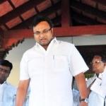அமலாக்கத்துறை-கார்த்தி சிதம்பரம் கண்ணாமூச்சி ஆட்டம்...!