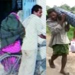 ஆம்புலன்ஸ் விவகாரம்...தமிழக நிலவரம் எப்படி?