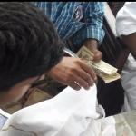 அப்போதெல்லாம் 25000, 50000.. இப்போதோ 2 கோடி 3 கோடி! #மொய்விருந்து சுவாரஸ்யங்கள்