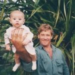 மறைந்து 10 ஆண்டுகள் ஆனது; முதலை வீரனை மறக்க முடியுமா? #SteveIrwin