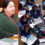 'எங்கே போனார்கள் 90 ஆயிரம் தலித் மாணவர்கள்?' -சி.ஏ.ஜி அறிக்கை சர்ச்சை