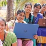 பெண்களுக்கு அரசு வேலை.... ரொம்பவே ஈசி #Government Jobs