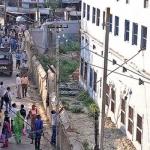 'பிட்' கலாசாரத்துக்கு கடிவாளம்... டிஜிட்டலுக்கு மாறும் பீஹார்!