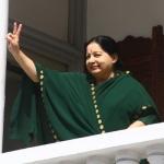 செப்.16 முதல் உள்ளாட்சி தேர்தல் விண்ணப்பம்: ஜெயலலிதா அறிவிப்பு