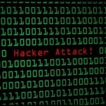 நிறுவனங்களை அச்சுறுத்தும் ரான்சம்வேர் வைரஸ்! #Ransomware