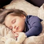 அட...தூக்கம் இவ்வளவு அவசியமா..! #SleepDeep