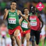 ரியோ பாராலிம்பிக்ஸ்: ஒலிம்பிக் வீரரை மிஞ்சிய பாராலிம்பிக் வீரர்கள்!