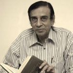 சுஜாதாவின் 'பத்து செகண்ட் முத்தம்' - அப்பவே அப்படி! #WriterSujatha