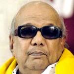 'பேரறிவாளன் உள்ளிட்டவர்களை விடுதலை செய்ய வேண்டும்... உடனடியாக!' - கருணாநிதி