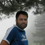 மனித உரிமை மாநாட்டுக்கு மத்திய அரசு 'நோ!' - காஷ்மீர் இளைஞருக்குத் தடை