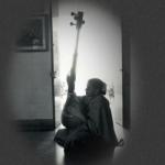 இசையாய் என்றும் நிலைத்திருக்கும் எம்.எஸ்.சுப்புலட்சுமி எனும் சகாப்தம்!