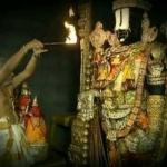 திருப்பதியில் தரிசிக்க வேண்டிய புண்ணிய இடங்கள்!