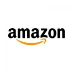 #RefurbishedMobileStore: அமேசானின் மொபைல் செகண்ட் சேல்ஸ்!