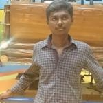 சுவாதி கொலை வழக்கு: சிறையில் ராம்குமார் மர்ம மரணம்