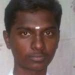 ''ராம்குமாரின் கையில் சிராய்ப்பு இருந்தது!'' - மருத்துவர் தகவல்
