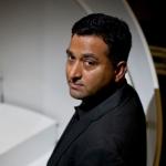 ரமேஷ் ராஸ்கர்: அமெரிக்காவின் உயர்ந்த பரிசை வென்ற இந்திய விஞ்ஞானி!