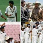 இந்தியாவின் சிறந்த டெஸ்ட் கேப்டன், பேட்ஸ்மன், பவுலர் யார் யார்? #500testsOfIndia