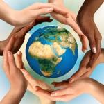 தனி மனித மாற்றமும், ஒரு சிரிய குழந்தை சிரிப்பும்...! -   #WorldPeaceDay #2minRead