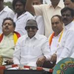 கர்நாடகா காவிரியை நமக்குத் தந்தாலும்... அதன் பின்? #Cauvery  (வீடியோ)