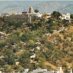 தமிழ்நாட்டில் அதிக வருமானம் தரும் டாப் 8 கோயில்கள்!