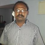 கொள்ளையர்கள் நகை பறித்த 'அந்த' நிமிடங்கள்! காதை இழந்த கடைக்காரரின் கண்ணீர் வாக்குமூலம் (Exclusive வீடியோ)