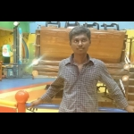 சிறை முதல் பிணவறை வரை.... ராம்குமார் வழக்கில் கசிந்த ரகசியங்கள் !