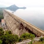 'காவிரி மேலாண்மை வாரியம் அமைந்தால்..!'' - கர்நாடகா ஏன் பதறுகிறது?