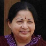 முதல்வர் ஜெயலலிதா மருத்துவமனையில் அனுமதி