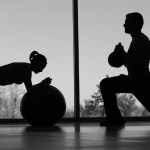 நீங்கள் எவ்வளவு ஃபிட்..?! #FitnessTest