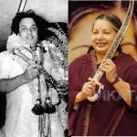 'தேர்தல்... எம்.ஜி.ஆரின் ஆஸ்பத்திரி ராசி ஜெயலலிதாவுக்கு இருக்குமா?'