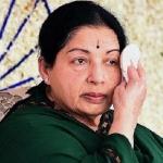 'நான் நலம்... உள்ளாட்சித் தேர்தல் கவனம்!' ஜெயலலிதாவின் சிக்னல்