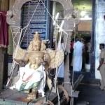 தாமிரபரணி கரையில் ஒரு திருப்பதி!