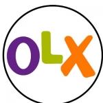 OLX வர்த்தகத்தில் கொடிகட்டிய களவாணி! இது 'புல்லட்' கணேசனின் கதை