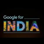 யூ-டியூப் கோ, இலவச வைஃபை.. கூகுளின் அடுத்த இலக்கு... இந்தியா! #GoogleForIndia