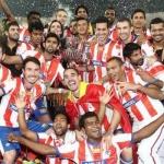 இந்தியன் சூப்பர் லீக் – 3: கோப்பையை வெல்லப்போவது யார்? #ISL