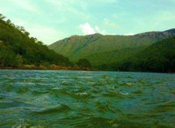காவிரி பிரச்னை கடந்து வந்த பாதை...! #3minsRead #Cauvery