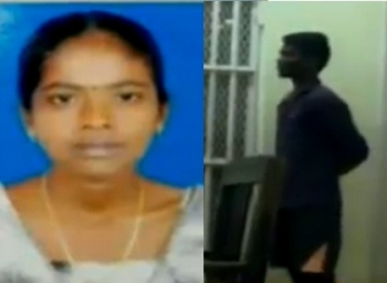 Woman hangs herself after mental tortures by one side love affair