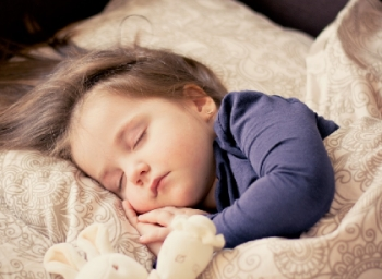 Why is good sleep very important for you?