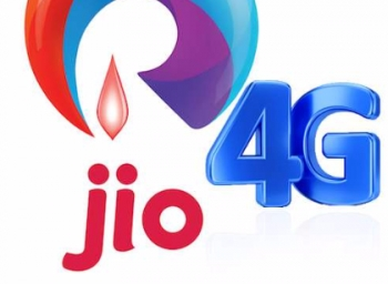 Data War : 600 GB for 500 rupees Reliance Jio's new tariff Plan